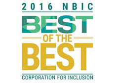 NBIC 2016 Best of the Best