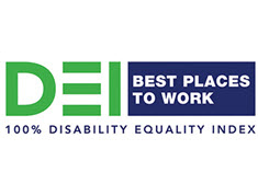 Disability Equality Index Best Places to Work