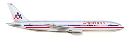 travel info partner airlines american airlinesjsp