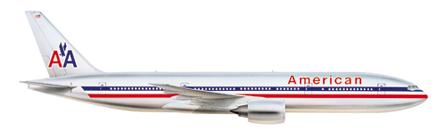 travel info partner airlines american airlinesjsp