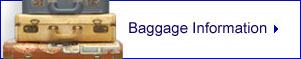 Baggage Information